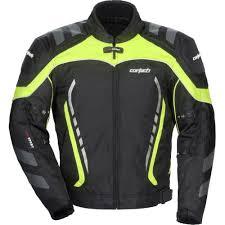 gsxr riding jacket cortech gx sport 3 0 men s textile road race motorcycle jacket hi
