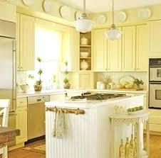 grey and yellow kitchen ideas yellow kitchen ideas best yellow kitchen ideas yellow kitchen