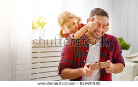 fathers day stock images royalty free images vectors
