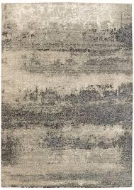 Modern Rugs Tissage Innovative Rugs Gallery Patinated Look Rug Organic