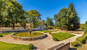 aix en provence rooms in the castle charming rental near aix en provence