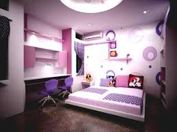 posh home interior home interior bedrooms style design minimalist designs photos