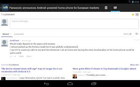 talk android android apps on google play