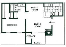 2 Bedroom Duplex For Rent Austin Tx by 1 Bedroom House For Rent Austin Tx 15900 Chateau Ave Austin Tx 17