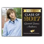 graduation announcements graduation announcements paper style