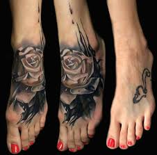 coverup cover up design best