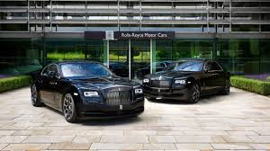 rolls royce interior wallpaper rolls royce wallpapers wallpaper cave