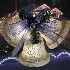 Home Depot Decorations Christmas Net Light Home Depot Holiday Holiday Light Store Xmas