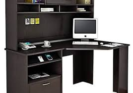 Bush Computer Desks Bush Computer Desk Stylish Desks Staples Within 12