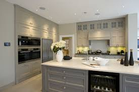 Modern German Kitchen Designs 22 German Style Kitchen Designs Decorating Ideas Design Trends