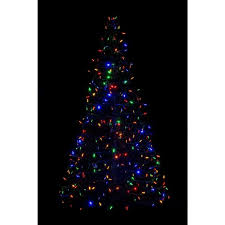 led tree lights walmart amazonled