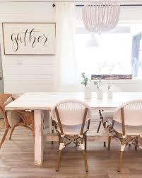 finders keepers designs jade bennett interior designer