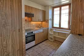 cuisine la chaux de fonds chaux de fonds appartement vendu juin 2017