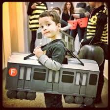 Train Halloween Costume Toddler Costume Métro Trains Reminds Ark