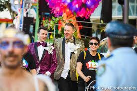 mardi gras men mardi gras wedding 2018 popsugar australia photo 2