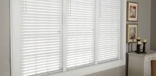 Star Blinds Tri Star Interiors Quality Floor And Window Coverings At