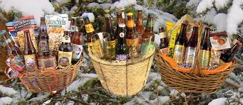 local gift baskets gift idea local craft basket drink baltimore the best