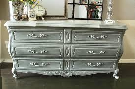 catchy chalk paint furniture ideas and chalk paint how to paint