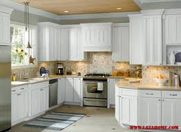Kitchen Cabinet Cls Kitchen Cabinets Cheap Home Design Ideas White Small Pictures