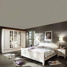 Schlafzimmer Farbe Creme Schlafzimmer Romantisch Dekorieren Tipps Und Deko Ideen