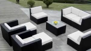 Sofa Set Images With Price Best Price Ohana Collection Pnc2005a 20 Piece Outdoor Sectional