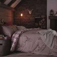 Christmas Duvet Covers Uk Christmas Bedding Wayfair Co Uk