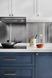 where to buy kitchen cabinet handles in singapore 5 things to consider when choosing handles and knobs for