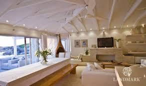 luxus wohnzimmer modern mit kamin wohnzimmer modern mit kamin möbel ideen und home design inspiration