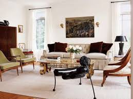 eclectic furniture and decor eclectic interior decorating no particular style