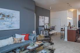 photo gallery abberly waterstone apartment homes photos in