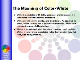 the color wheel an introduction to the color wheel and color
