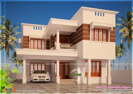 best june 2014 kerala home design and floor plans elivation of a