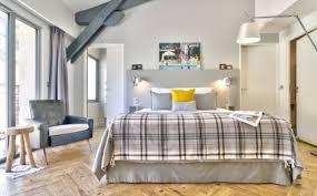chambre d hote auch location de vacances avec spa dans le gers midi pyrénées occitanie