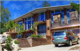 front porch designs for split level homes pretty level homes on front porch designs for split level homes