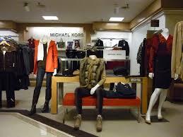 file macy s downtown pittsburgh mannequins display jpg wikimedia
