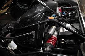 koenigsegg ccx engine koenigsegg ccr evolution for sale