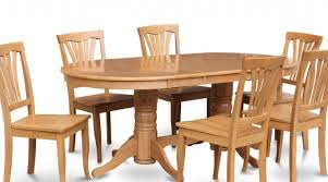 dining thrilling large dining table and 10 chairs favored 10