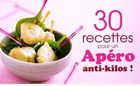 recette de cuisine legere pour regime apéritif léger les recettes minceur et régime de cuisine az