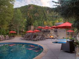 15 off fall at gant resort one bed pools vrbo