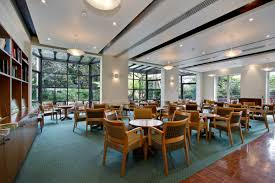 functions private dining u0026 conference information