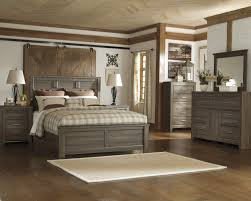 Wooden Bedroom Furniture Furniture Best Darvin Furniture Collections For Your Home
