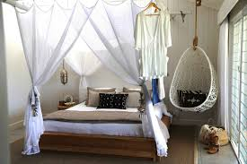 Swing Chairs For Rooms Adorable 20 Cool Hanging Chairs For Teenagers Rooms Design Ideas