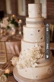 wedding cake designs 2016 cake design ideas for 50th birthday cake design