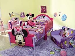 Bedding Set Wonderful Toddler Bedroom by Bedroom Sets Wonderful Kids Bedding Sets For Boys Nautical Beach