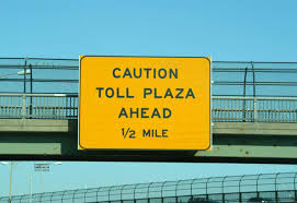 sign the petition no tolls in ri rhode island republican