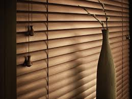 windows different types blinds for windows inspiration decoration