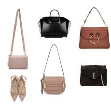designer sale designer bags sale and shoes lilly style