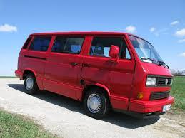 volkswagen guagua volkswagen bus related images start 100 weili automotive network