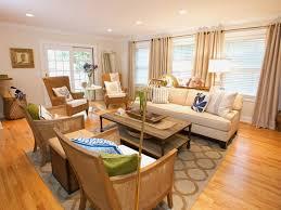 home design interior decor modern house colorful living room design views japan wood decor