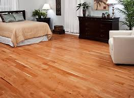 American Cherry Hardwood Flooring Clearance 3 4 X 4 American Cherry Bellawood Lumber